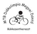 logo_mtb_diakolimpia_megyei_donto