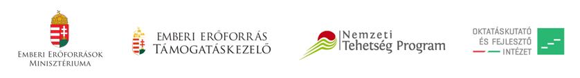 mtb-do-logos