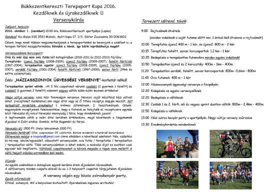 bukkszentkereszti-terepsport-kupa-2016